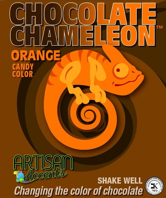 ArtAcc_ChocCham_FINALS_09062.jpg