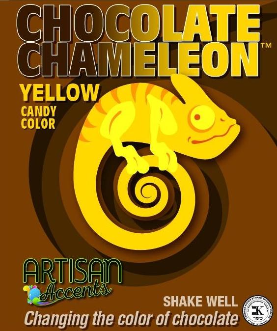 ArtAcc_ChocCham_FINALS_09063.jpg
