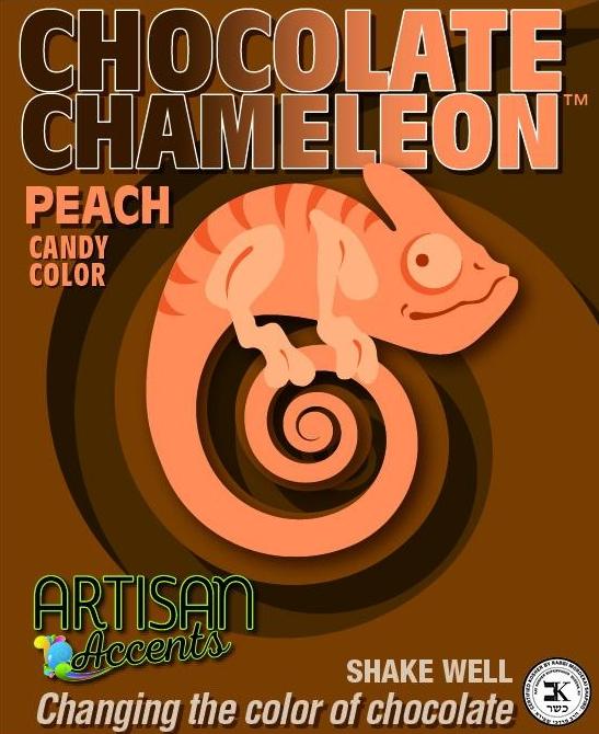 ArtAcc_ChocCham_FINALS_09066.jpg