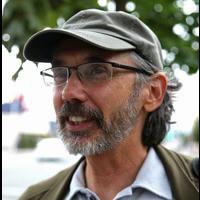 JEFFEREY KROLICK, DIRECTOR & PRODUCER