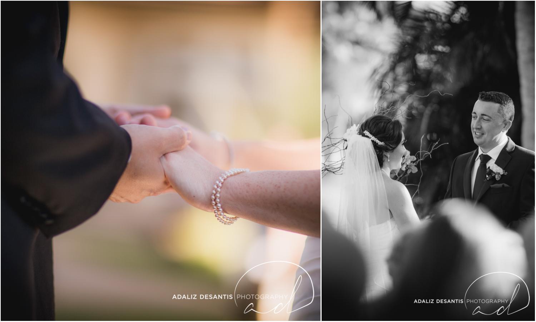 Fort Lauderdale Shady Banks Purple Wedding-41