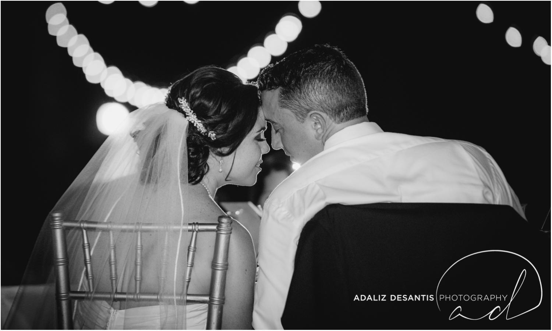 Fort Lauderdale Shady Banks Purple Wedding-64