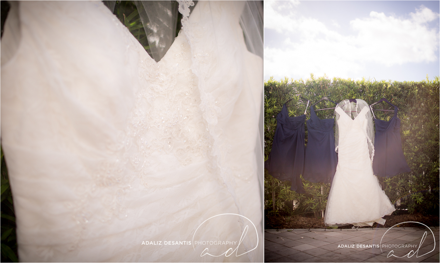 Crowne Plaza Hollywood Beach FL Wedding-004
