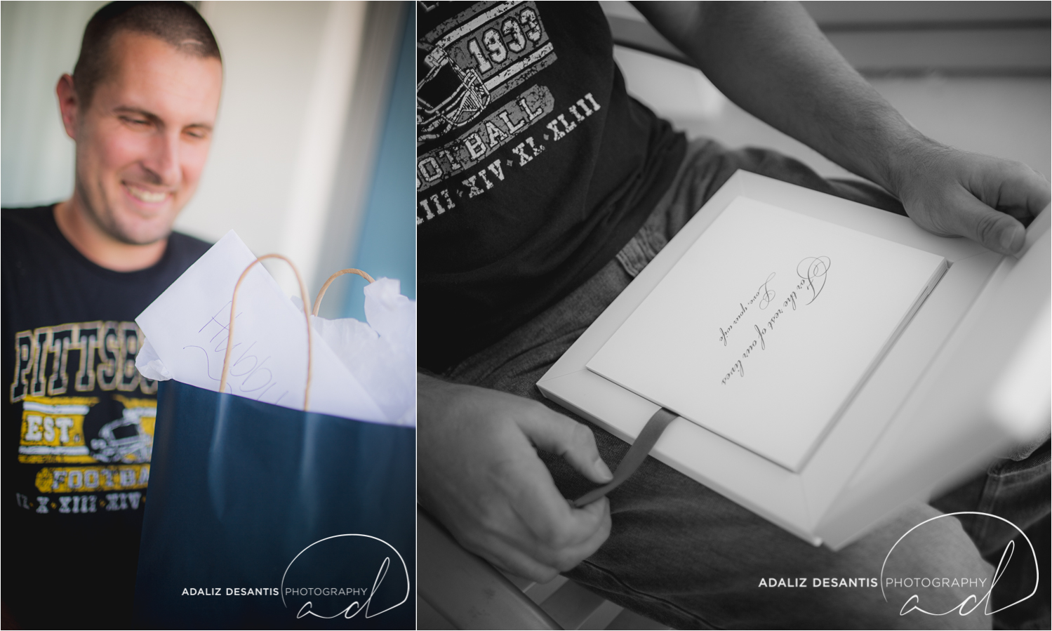 Crowne Plaza Hollywood Beach FL Wedding-007
