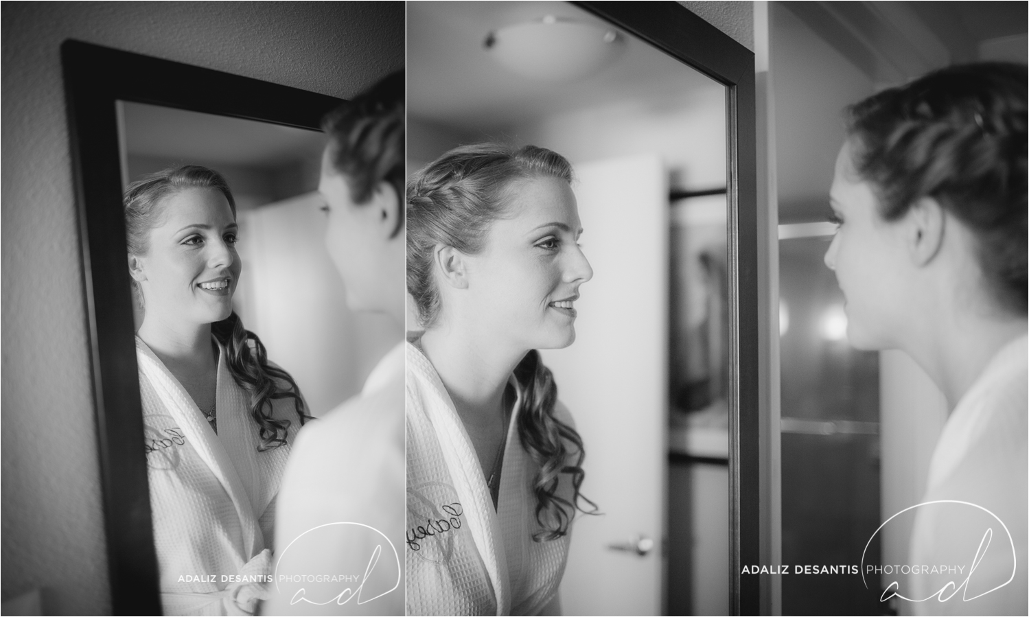 Crowne Plaza Hollywood Beach FL Wedding-015