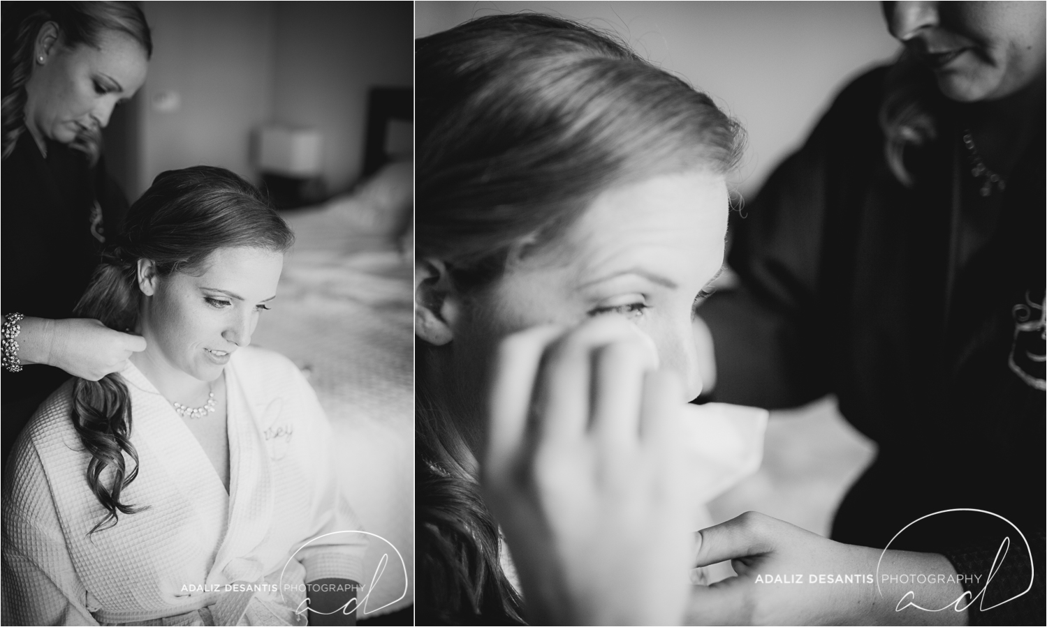 Crowne Plaza Hollywood Beach FL Wedding-023
