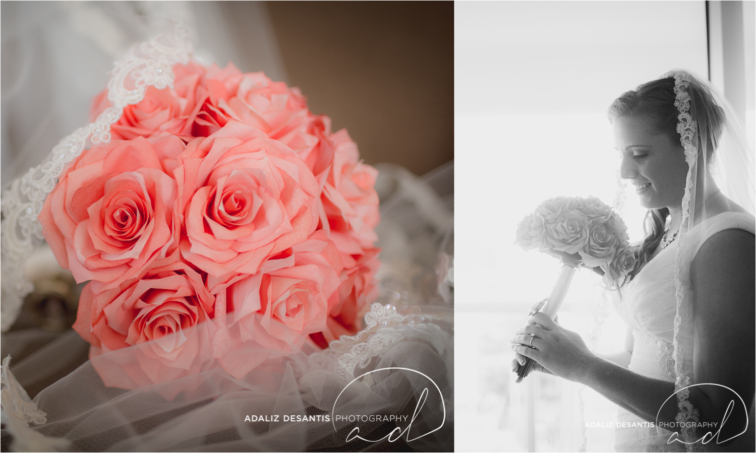 Crowne Plaza Hollywood Beach FL Wedding-027
