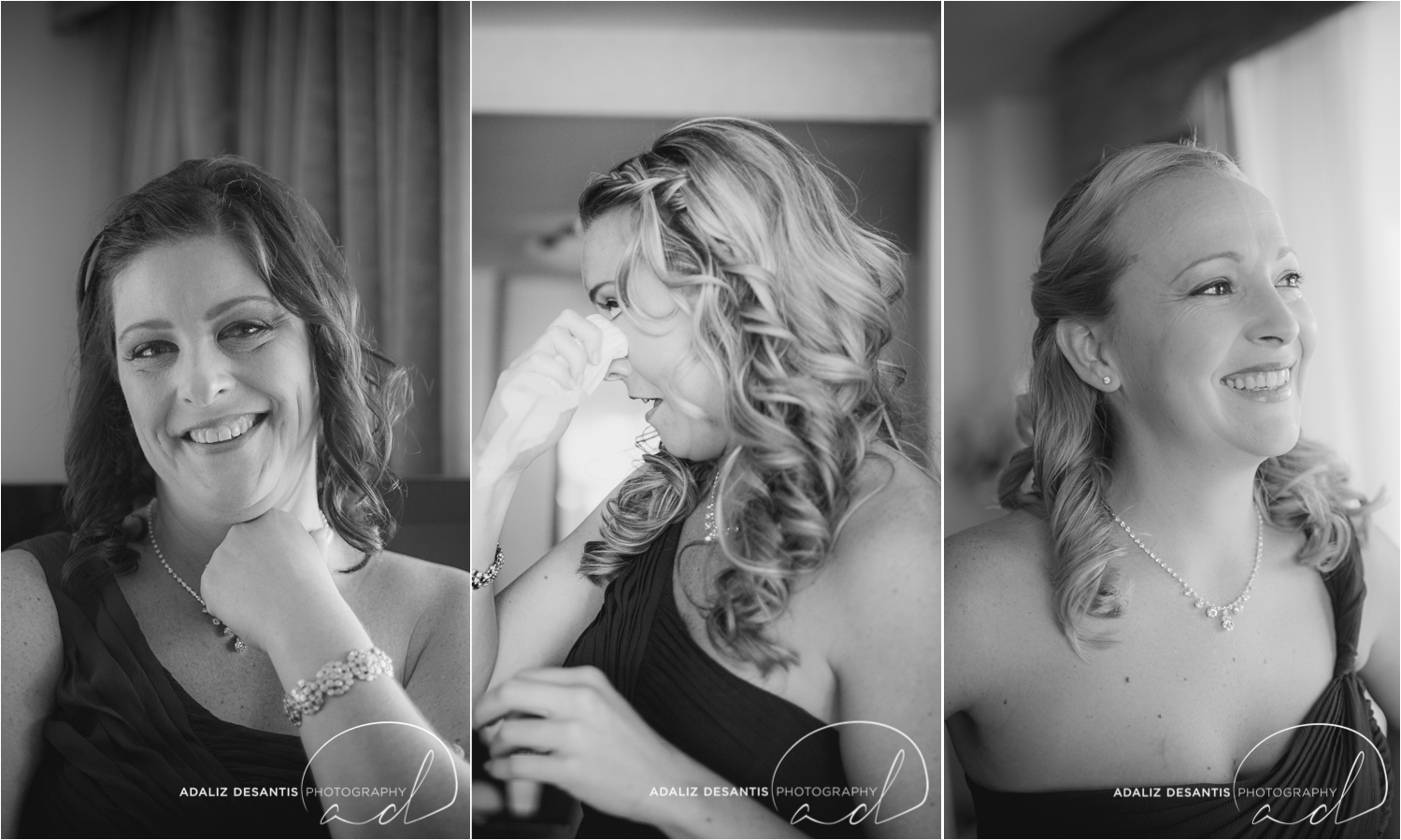 Crowne Plaza Hollywood Beach FL Wedding-032