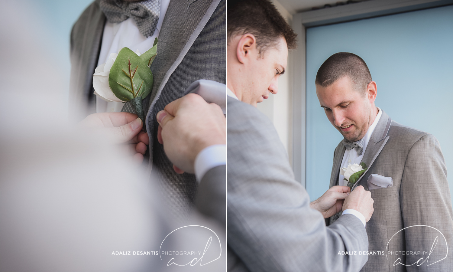 Crowne Plaza Hollywood Beach FL Wedding-045