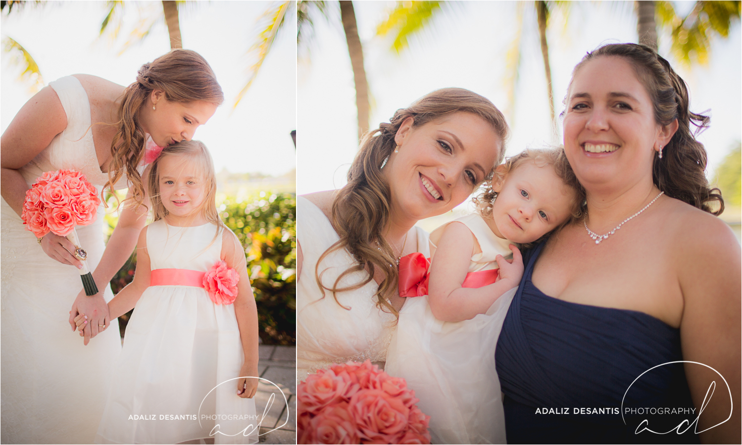 Crowne Plaza Hollywood Beach FL Wedding-051