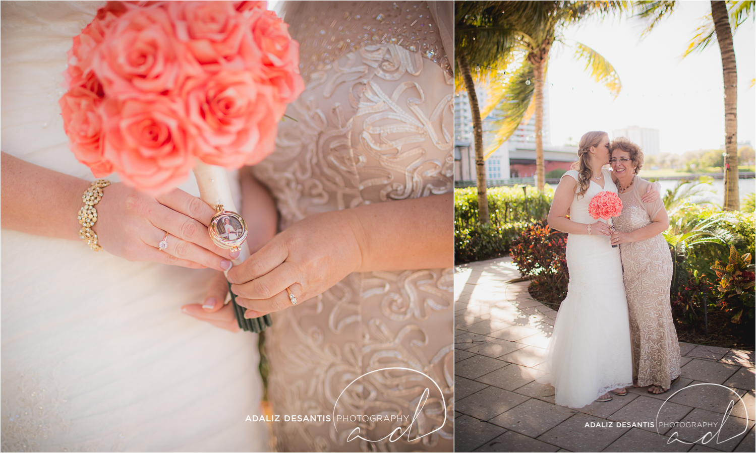 Crowne Plaza Hollywood Beach FL Wedding-052