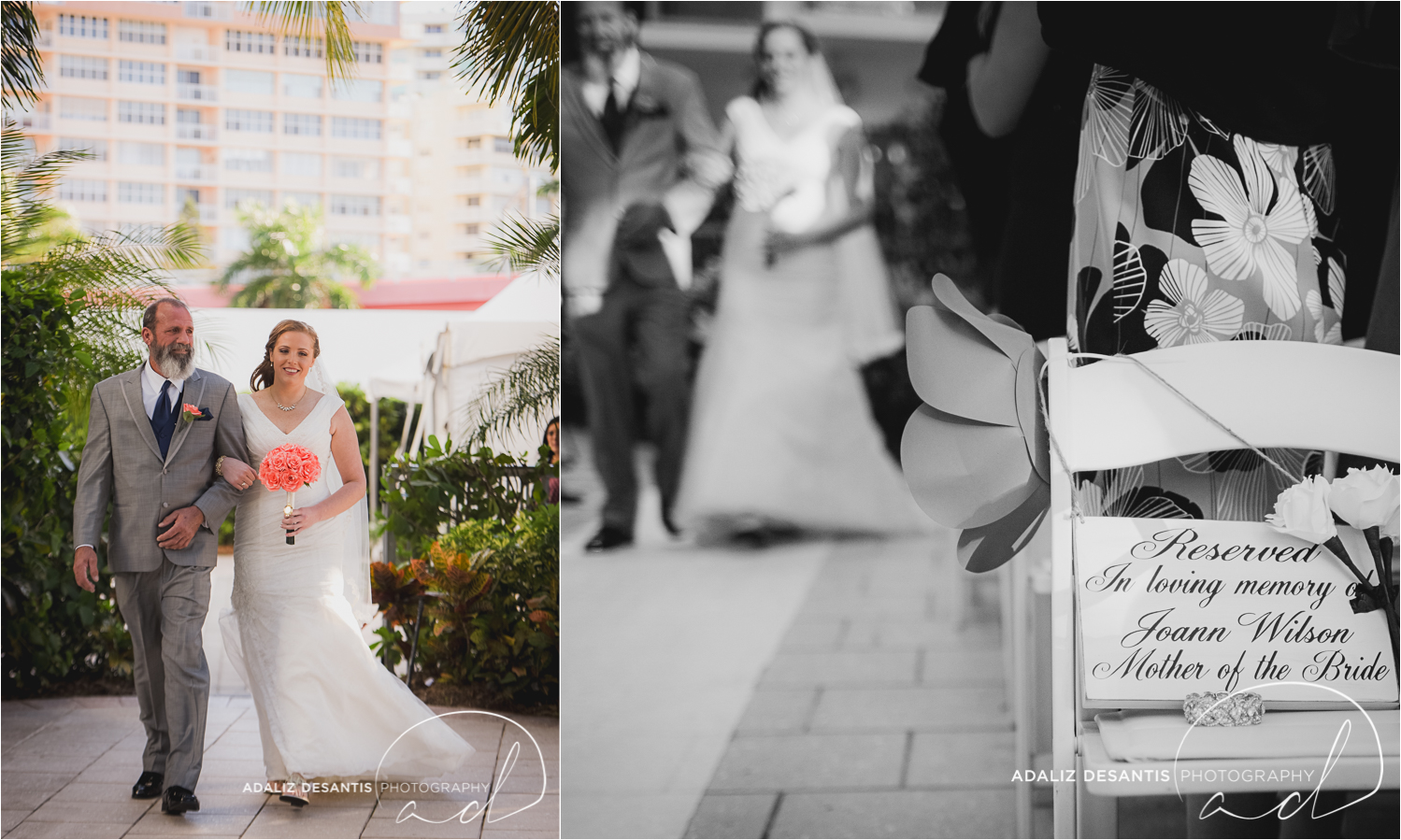 Crowne Plaza Hollywood Beach FL Wedding-055