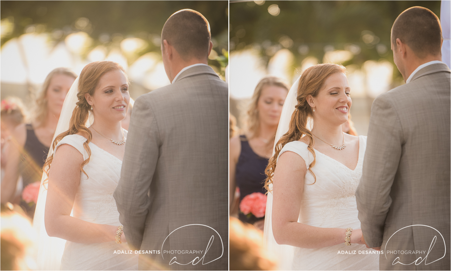 Crowne Plaza Hollywood Beach FL Wedding-059