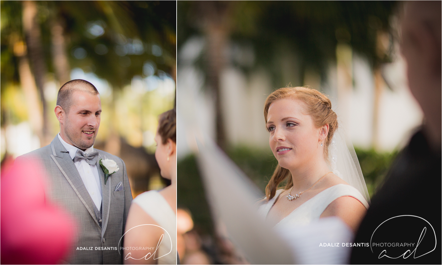Crowne Plaza Hollywood Beach FL Wedding-061