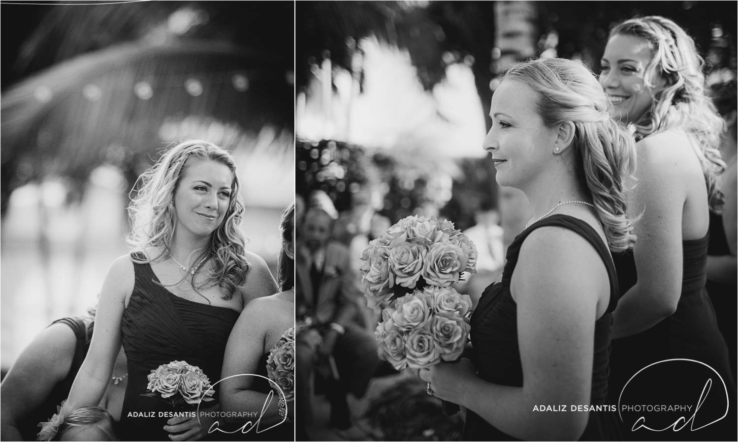 Crowne Plaza Hollywood Beach FL Wedding-063