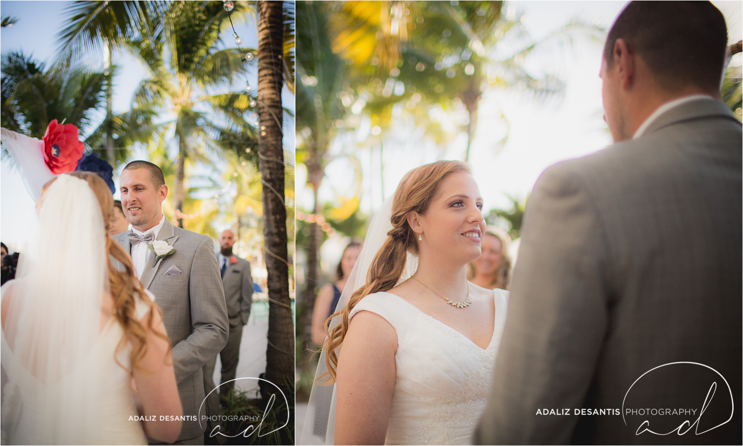 Crowne Plaza Hollywood Beach FL Wedding-065