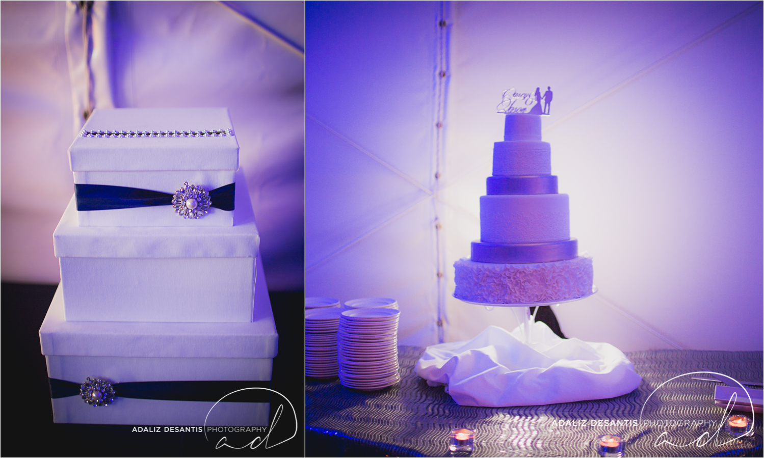 Crowne Plaza Hollywood Beach FL Wedding-077