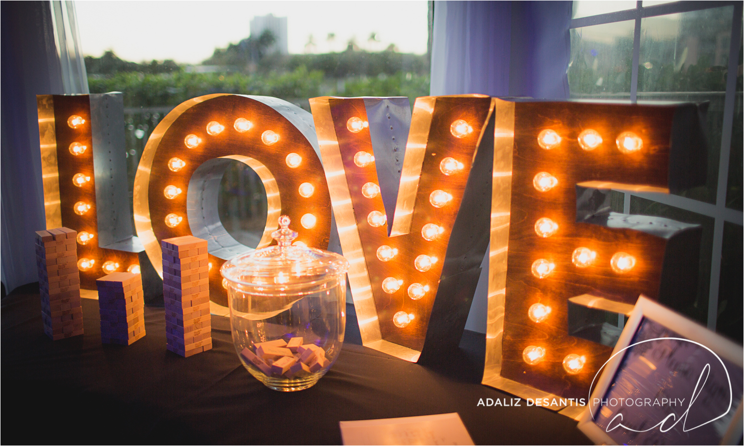 Crowne Plaza Hollywood Beach FL Wedding-078