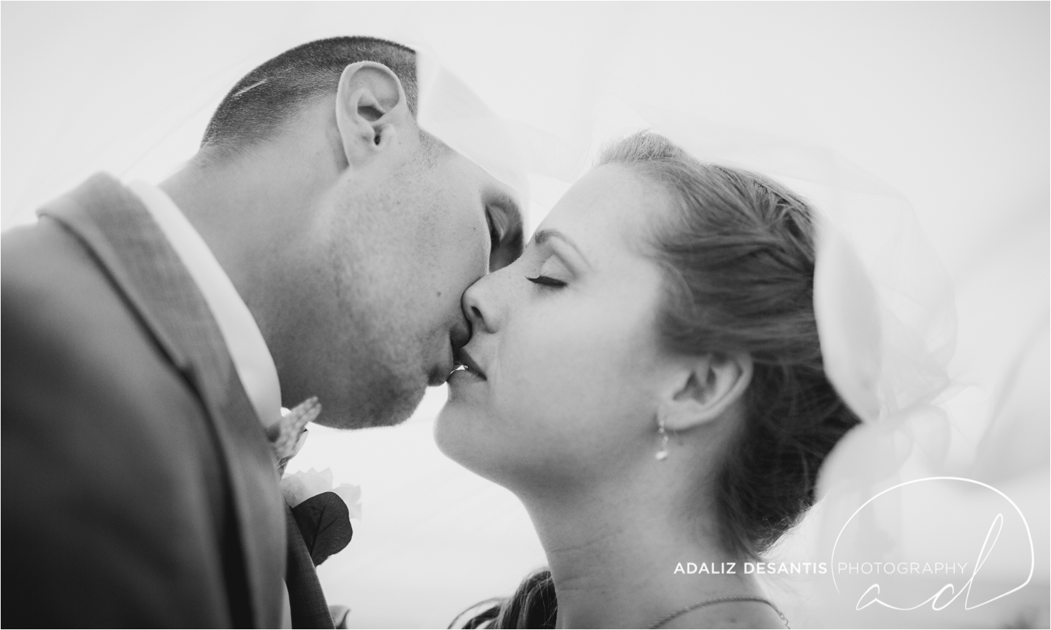 Crowne Plaza Hollywood Beach FL Wedding-085