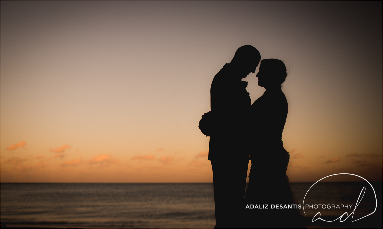 Crowne Plaza Hollywood Beach FL Wedding-086