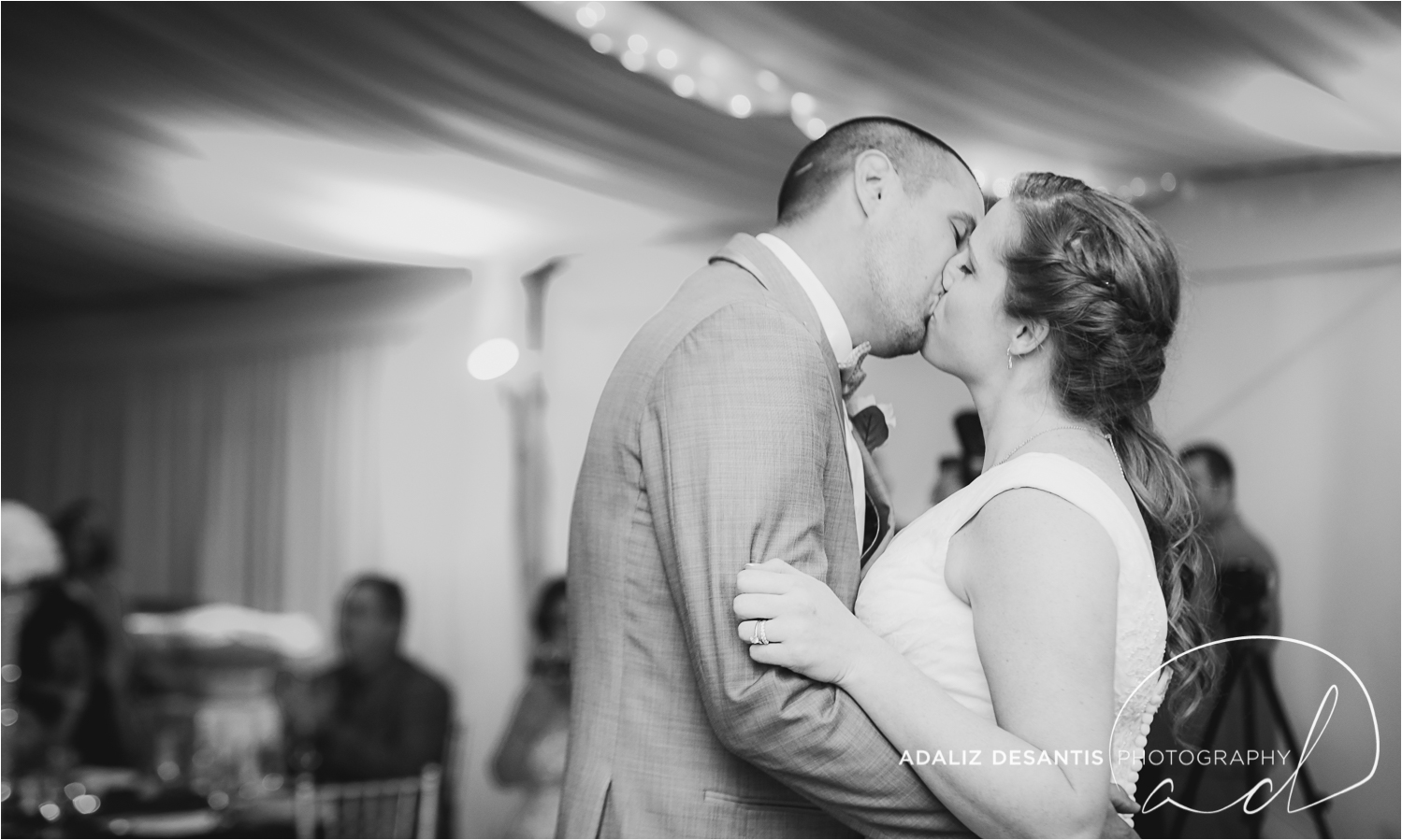 Crowne Plaza Hollywood Beach FL Wedding-089