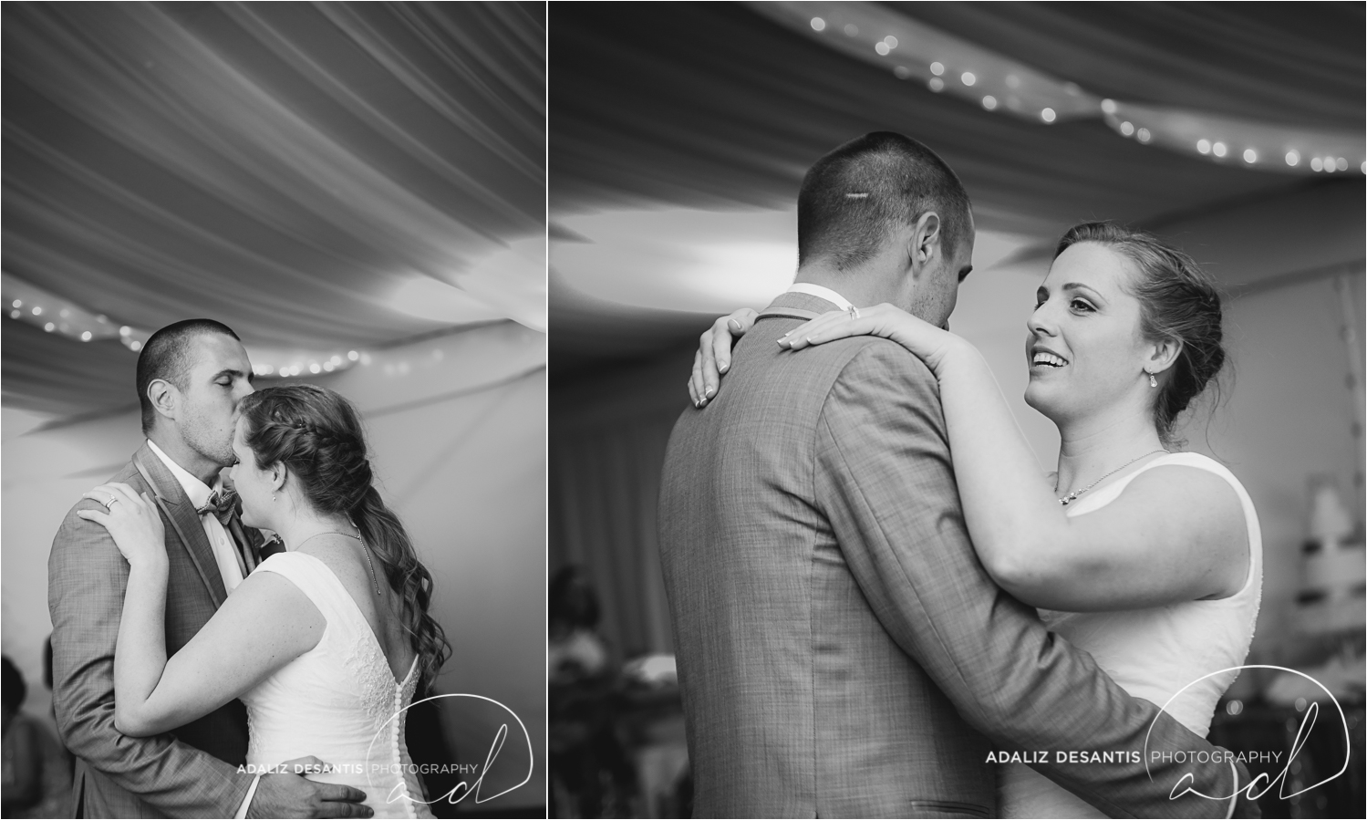 Crowne Plaza Hollywood Beach FL Wedding-090
