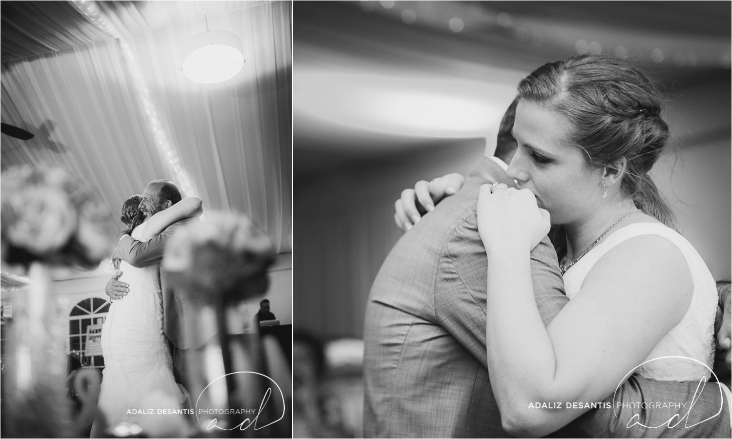 Crowne Plaza Hollywood Beach FL Wedding-092