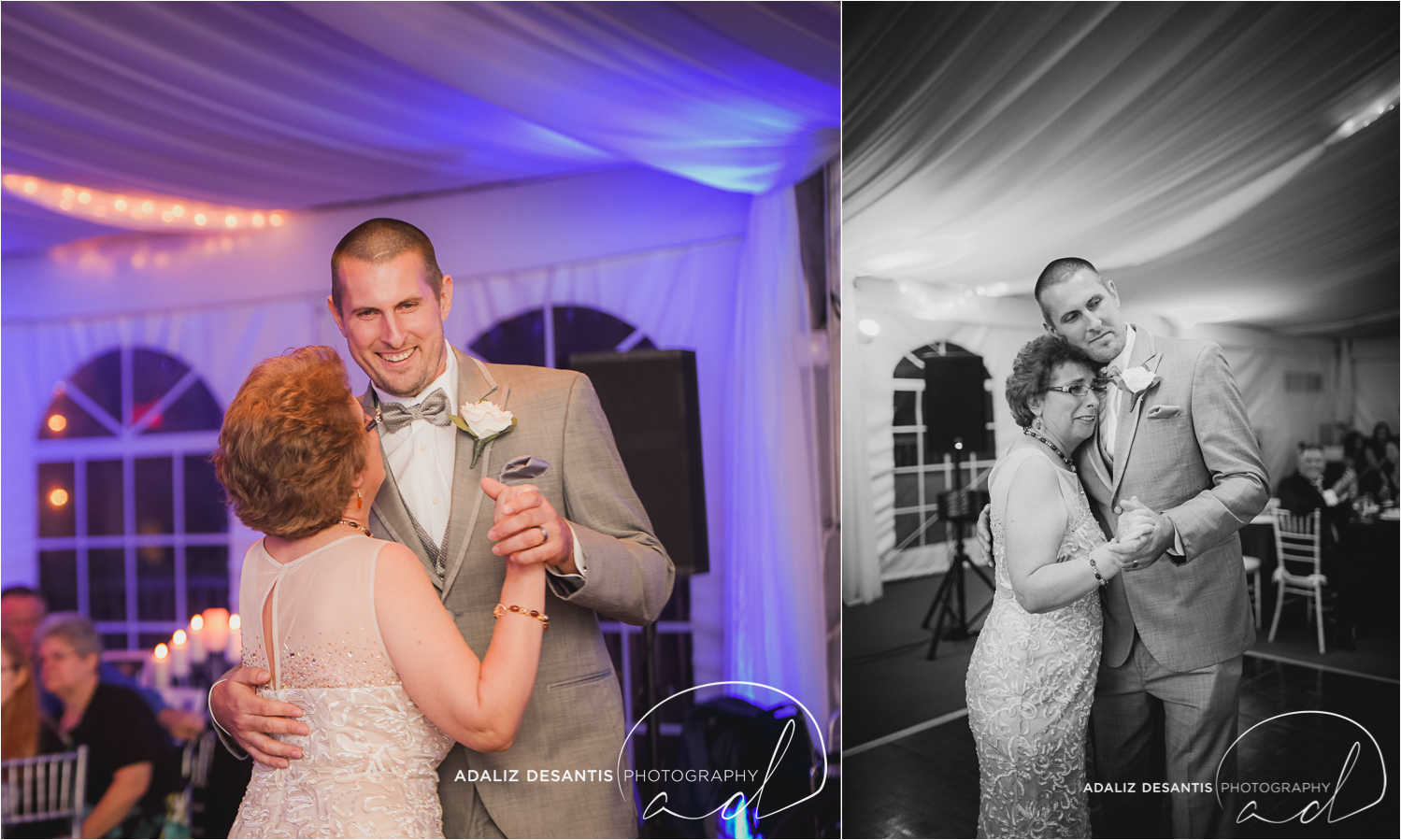 Crowne Plaza Hollywood Beach FL Wedding-095