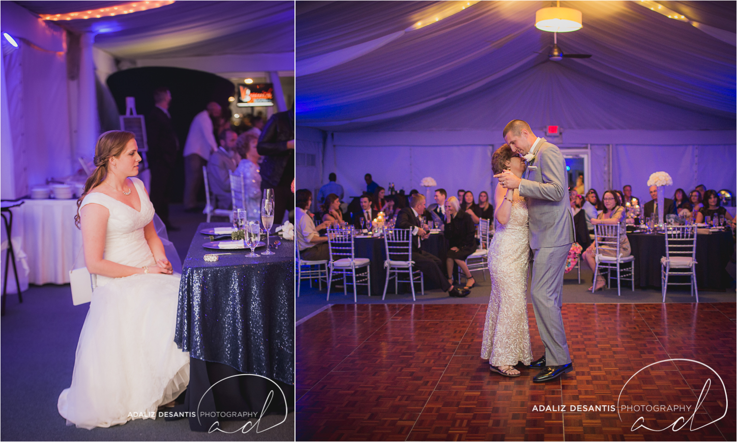 Crowne Plaza Hollywood Beach FL Wedding-096
