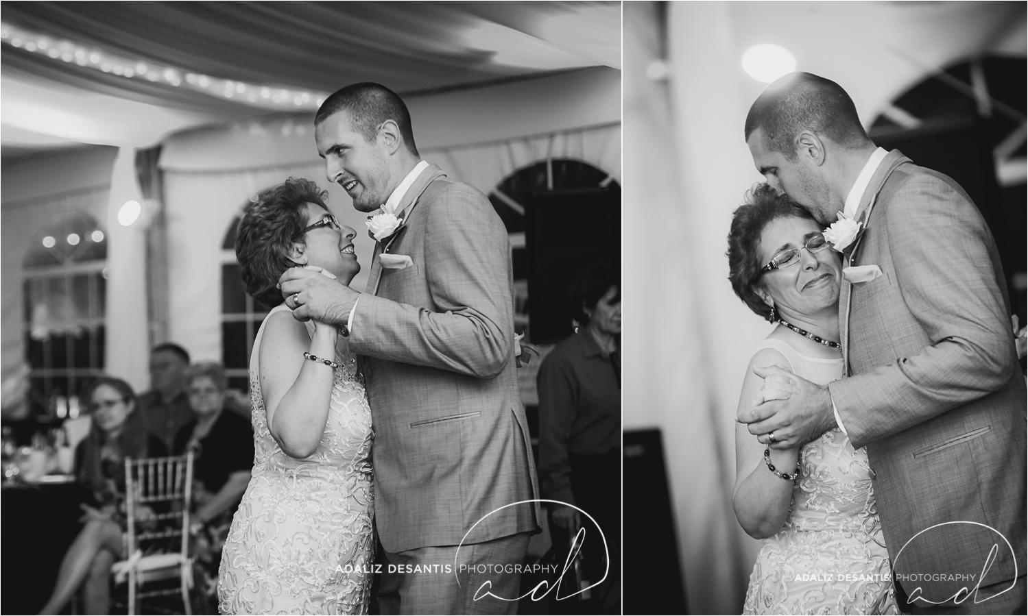 Crowne Plaza Hollywood Beach FL Wedding-097