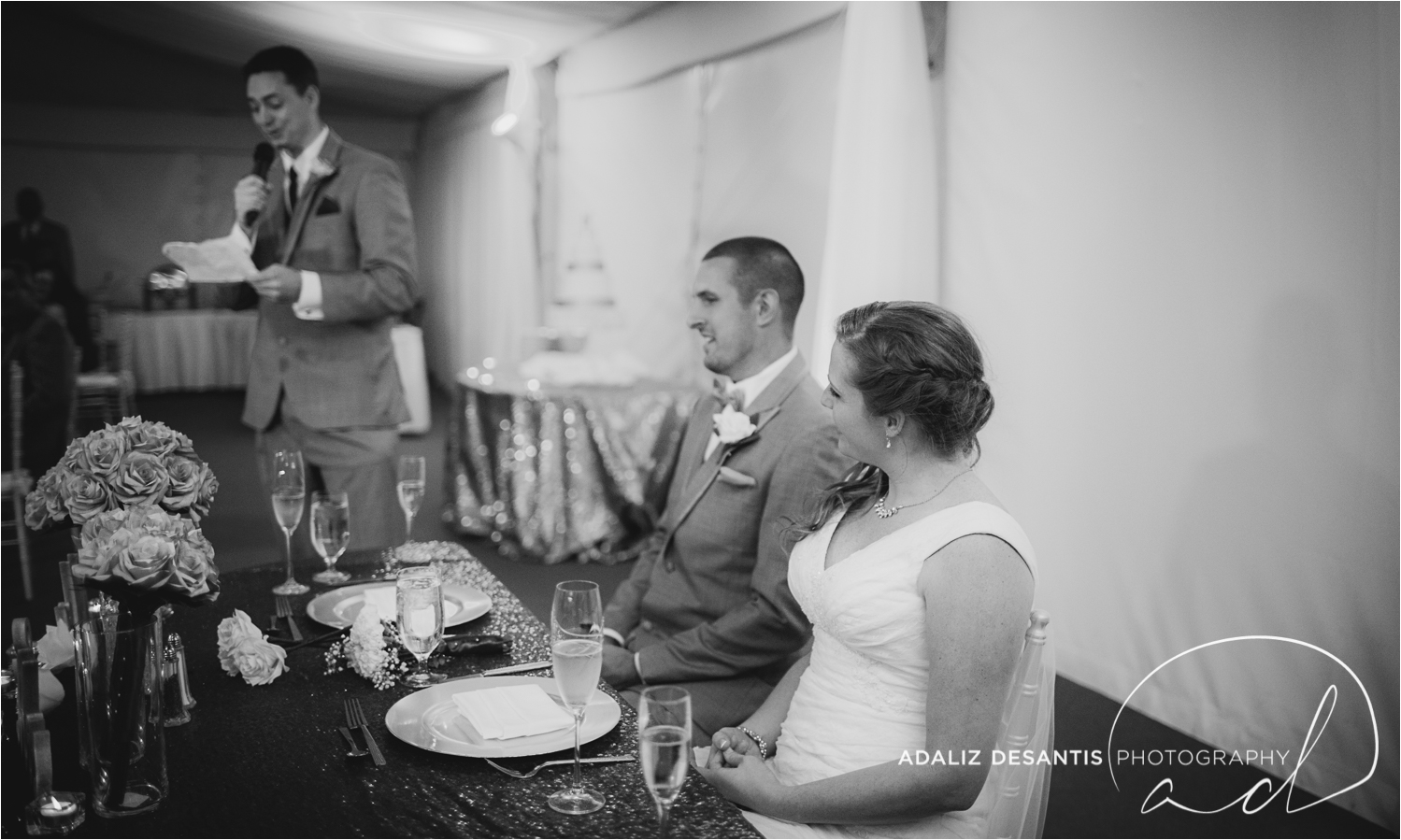 Crowne Plaza Hollywood Beach FL Wedding-099