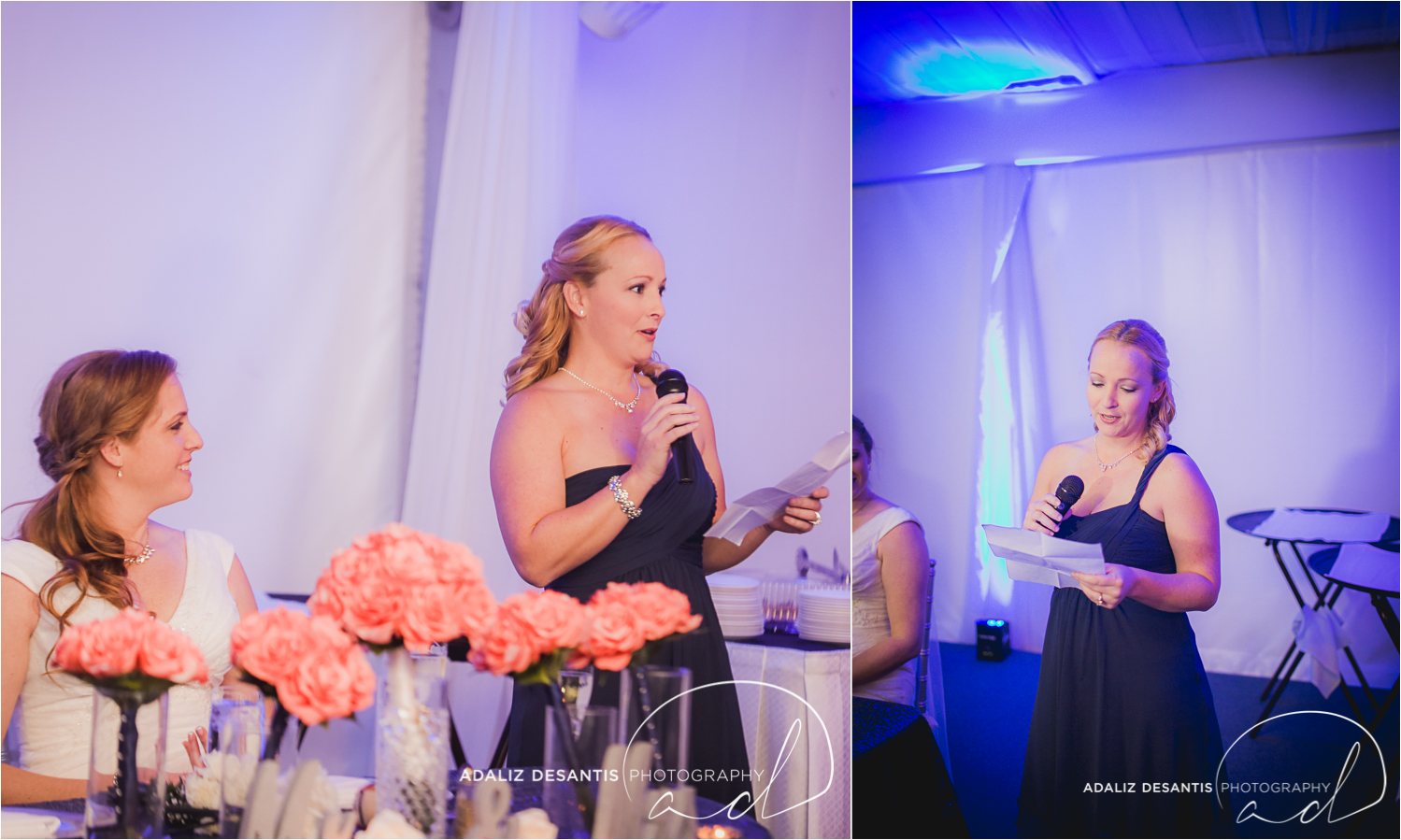 Crowne Plaza Hollywood Beach FL Wedding-100