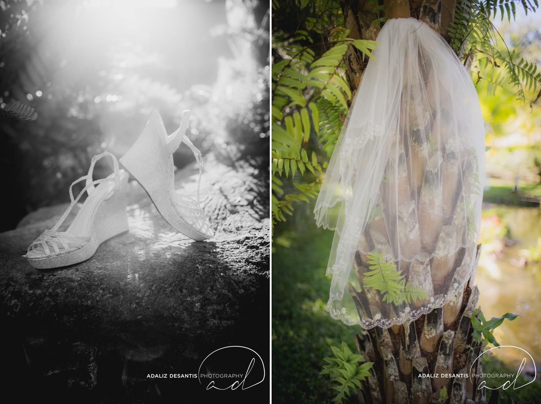 Southwest Ranches Le Chateau Davie FL Fort Lauderdale Garden Wedding 3.jpg