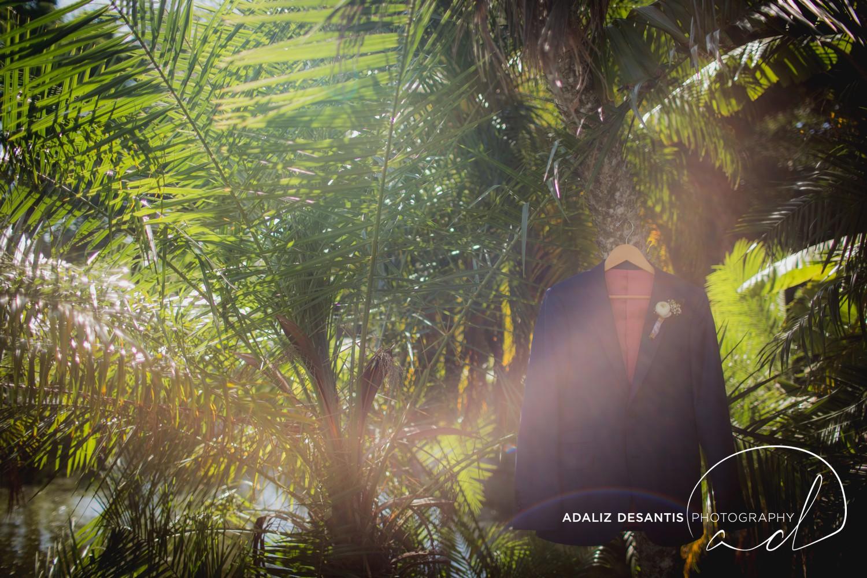 Southwest Ranches Le Chateau Davie FL Fort Lauderdale Garden Wedding 15.jpg