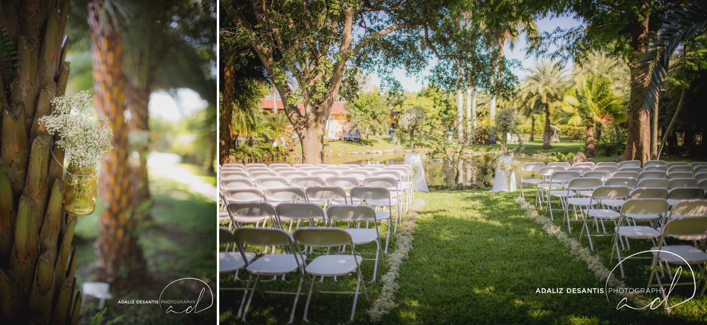 Southwest Ranches Le Chateau Davie FL Fort Lauderdale Garden Wedding 30.jpg