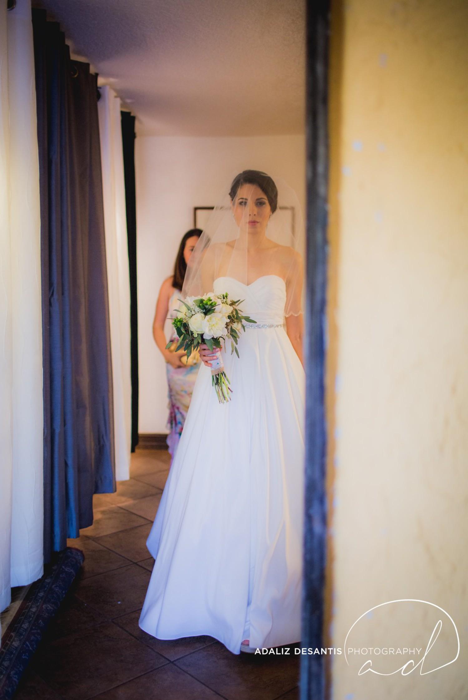 Southwest Ranches Le Chateau Davie FL Fort Lauderdale Garden Wedding 29.jpg