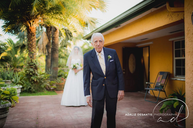 Southwest Ranches Le Chateau Davie FL Fort Lauderdale Garden Wedding 31.jpg