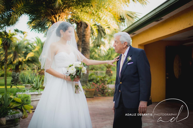 Southwest Ranches Le Chateau Davie FL Fort Lauderdale Garden Wedding 33.jpg