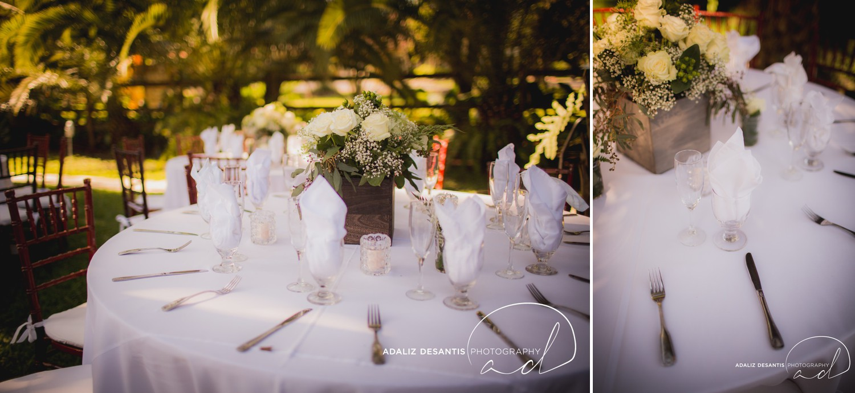 Southwest Ranches Le Chateau Davie FL Fort Lauderdale Garden Wedding 36.jpg