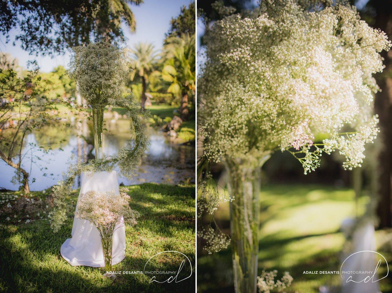 Southwest Ranches Le Chateau Davie FL Fort Lauderdale Garden Wedding 34.jpg