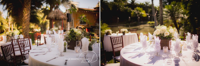 Southwest Ranches Le Chateau Davie FL Fort Lauderdale Garden Wedding 38.jpg