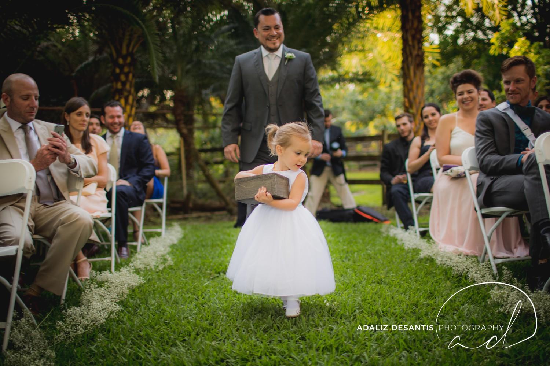 Southwest Ranches Le Chateau Davie FL Fort Lauderdale Garden Wedding 41.jpg