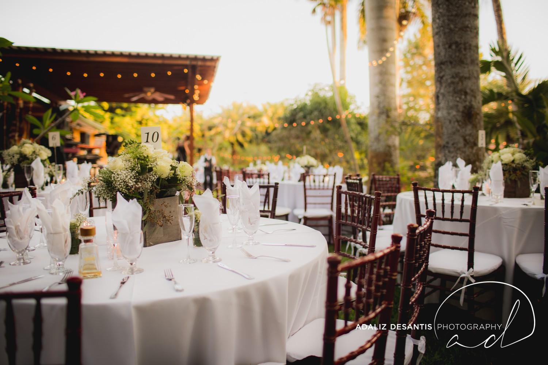 Southwest Ranches Le Chateau Davie FL Fort Lauderdale Garden Wedding 42.jpg