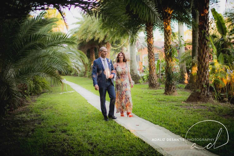 Southwest Ranches Le Chateau Davie FL Fort Lauderdale Garden Wedding 45.jpg