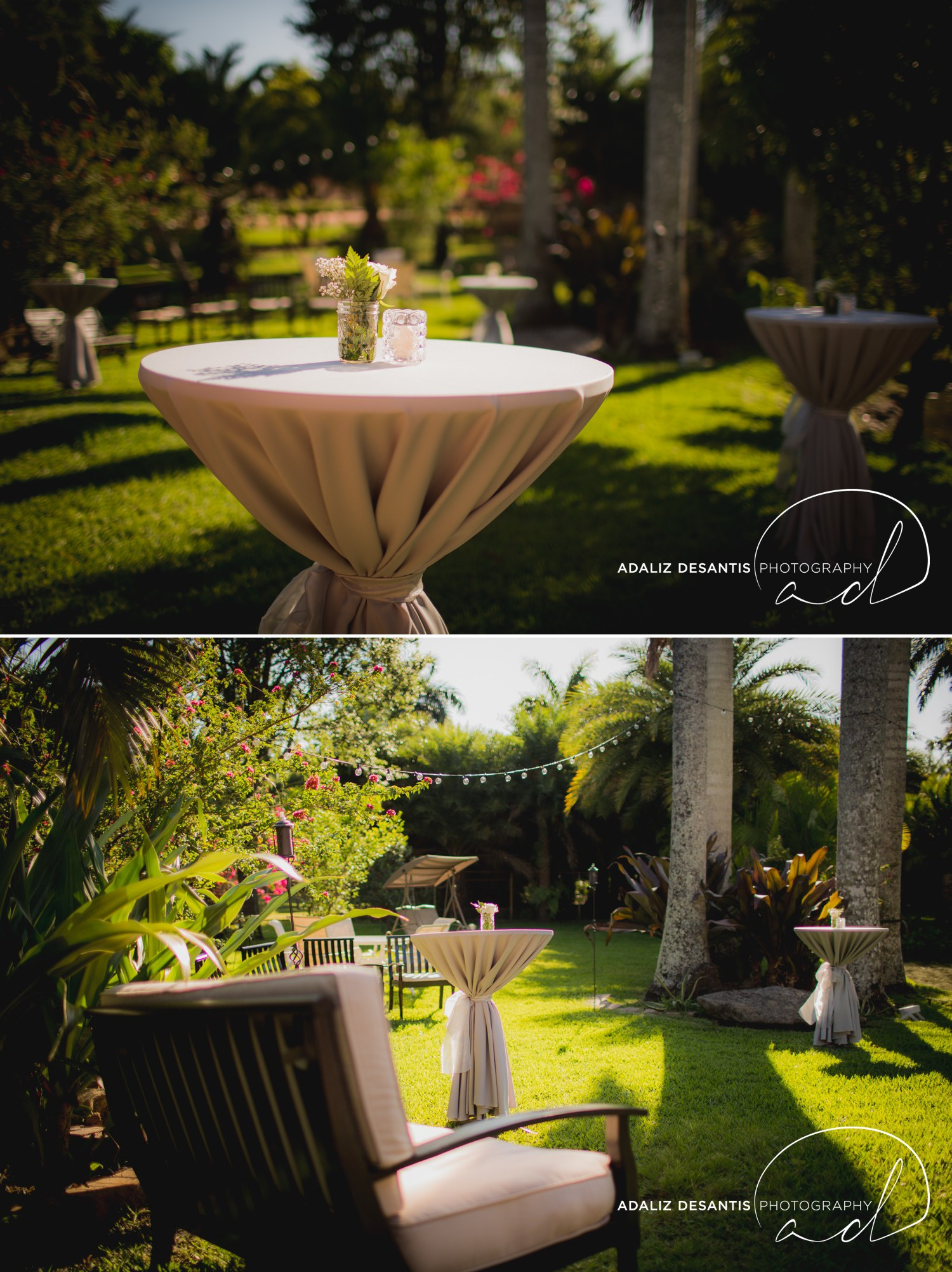 Southwest Ranches Le Chateau Davie FL Fort Lauderdale Garden Wedding 44.jpg