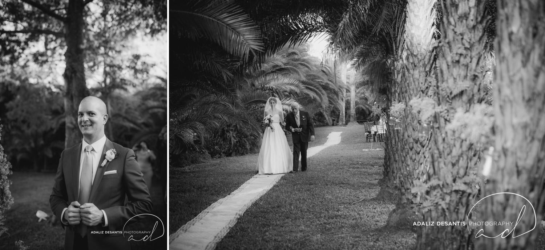 Southwest Ranches Le Chateau Davie FL Fort Lauderdale Garden Wedding 48.jpg