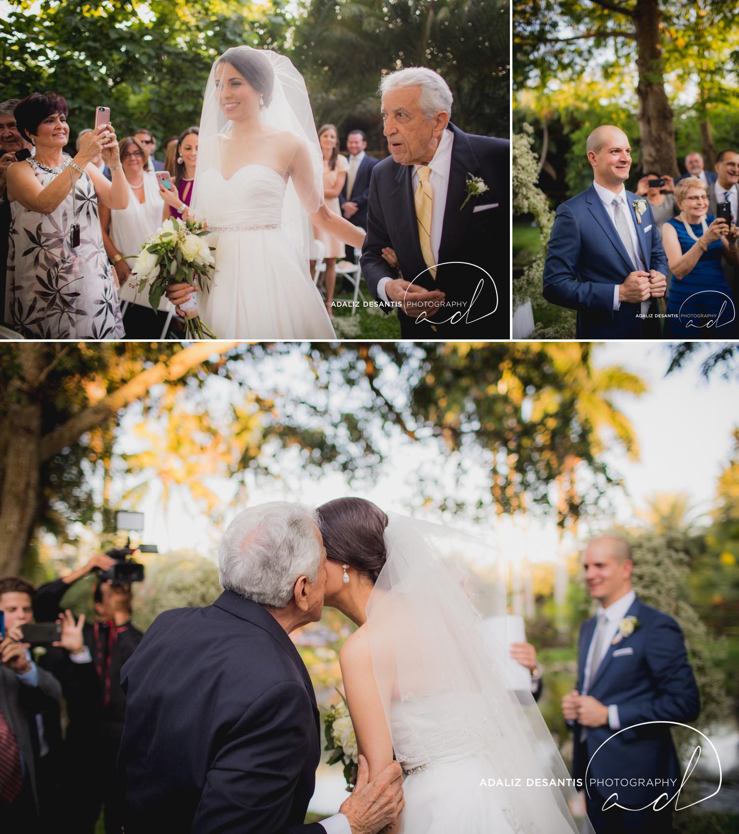 Southwest Ranches Le Chateau Davie FL Fort Lauderdale Garden Wedding 50.jpg