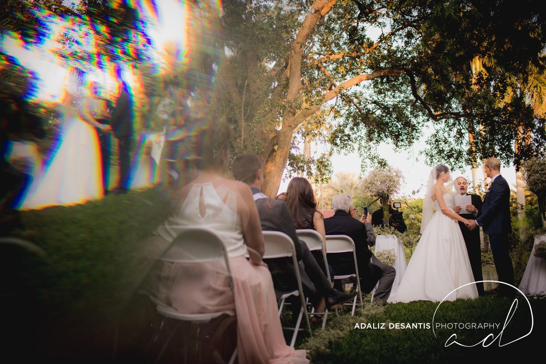 Southwest Ranches Le Chateau Davie FL Fort Lauderdale Garden Wedding 53.jpg