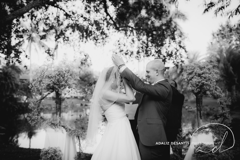 Southwest Ranches Le Chateau Davie FL Fort Lauderdale Garden Wedding 59.jpg