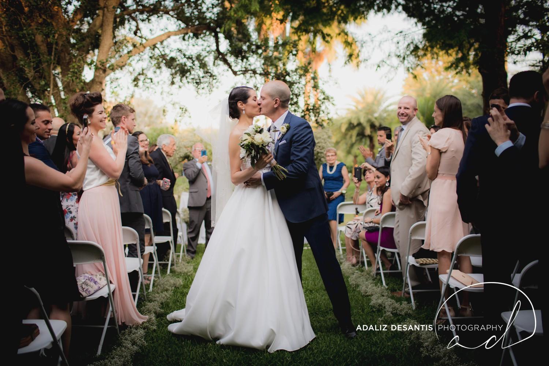 Southwest Ranches Le Chateau Davie FL Fort Lauderdale Garden Wedding 61.jpg